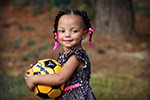 _absolutely_free_photos_original_photos_a-little-girl-with-yellow-ball-3318x2212_36136